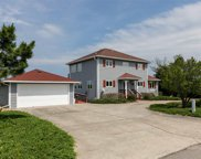 10 Skyline Road, Southern Shores image