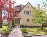 17 Old Knollwood  Road, Elmsford image