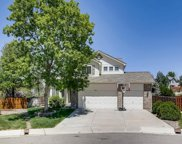 21831 East Powers Drive, Centennial image