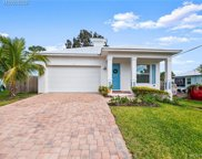 973 SW 35th Street, Palm City image
