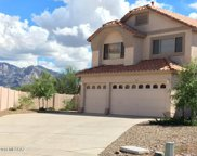 11262 N Chynna Rose, Oro Valley image
