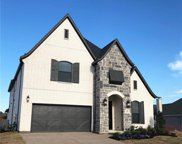 4432 Tall Knight Lane, Carrollton image