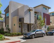 2290 Element Way, Chula Vista image