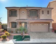 5507 DANCING FOX Court, Las Vegas image