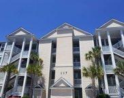 117 Ella Kinley Circle Unit 204, Myrtle Beach image