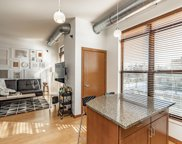 15 E Franklin Avenue Unit #[u'413'], Minneapolis image