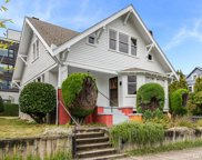 6727 Phinney Ave N, Seattle image
