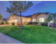 16475 Grays Way, Broomfield image