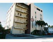 619 Orton Ave Unit #505, Fort Lauderdale image