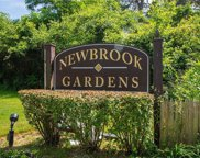 193 Newbrook  Lane Unit #25, Bay Shore image