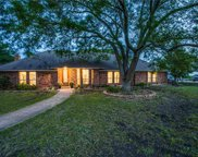 11050 Helms Trail, Forney image