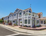 112 Central Avenue, Seal Beach image
