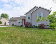 4600 Cider Wood Drive Nw, Walker image