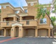 4644 N 22nd Street Unit #2084, Phoenix image