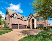 106 Versailles Drive, Coppell image