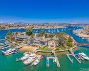 19     Bay Island, Newport Beach image