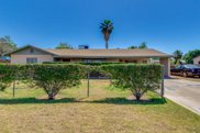 7121 N 55th Avenue, Glendale image