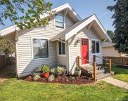 640 NW 88th St, Seattle image