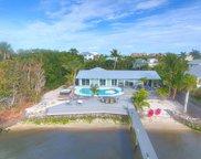 5117 NE Shore Village Terrace, Stuart image
