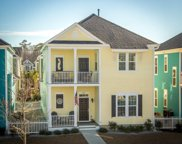 821 Pancho Street, Myrtle Beach image