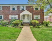 134 Manor Drive, Red Bank image