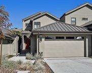 4560 Kilarney  Circle, Santa Rosa image