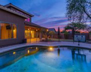 2532 W Shackleton Drive, Anthem image