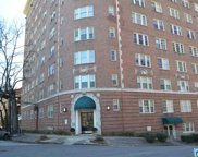 1100 27th St Unit 1001, Birmingham image