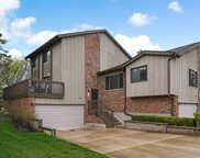 52 Portwine Road, Willowbrook image