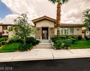 11575 EVERGREEN CREEK Lane, Las Vegas image