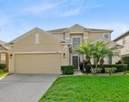 13425 Early Frost Cir, Orlando image