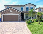 10940 Cherry Laurel DR, Fort Myers image