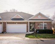 10524 Sawyer Pl, Louisville image