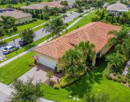 5013 Indian Shores Place, Wimauma image