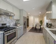 15132 Frenchtown Rd, Greenwell Springs image