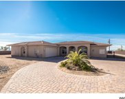 2524 Smoketree Ave N, Lake Havasu City image