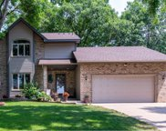 12277 Jay Street, Coon Rapids image