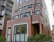 2319 West Wabansia Avenue Unit 4, Chicago image