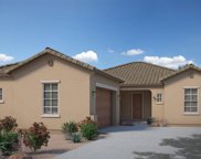21098 E Camina Buena Vista Vista, Queen Creek image