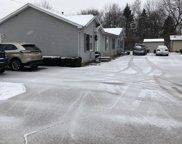 107 &109 N Acorn Street, Syracuse image