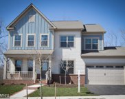 17918 WOODS VIEW DR, Dumfries image