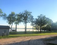2235 Trees  Lot #14 Lane, Cass Lake image