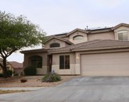 33434 N 25th Avenue, Phoenix image