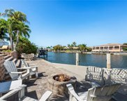 110 Channel Ct, Marco Island image
