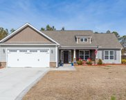 214 Marsh Haven Drive, Sneads Ferry image