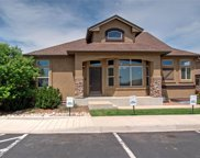 7653 Derringer Point, Colorado Springs image