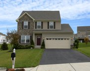 2013 FOUR VINES COURT, Mount Airy image