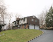 24 RABBIT RUN, West Milford Twp. image