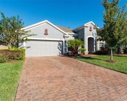 5205 65th Terrace E, Ellenton image