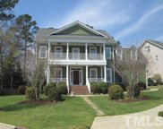 128 Redhill Road, Holly Springs image